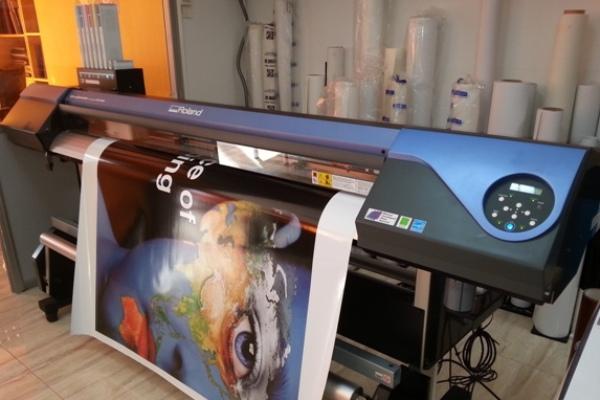 Impresión gran formato – ImprèsMallorca