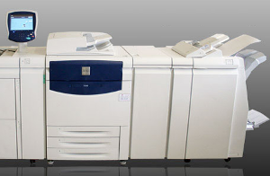 xerox-x700-digital-press