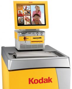 Copias fotográficas calidad Kodak